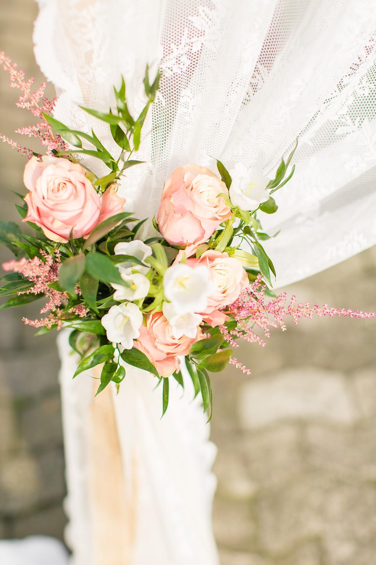 Wedding-Inspiration-Bielefeld-Hochzeitsfloristik-Ambiente_0075
