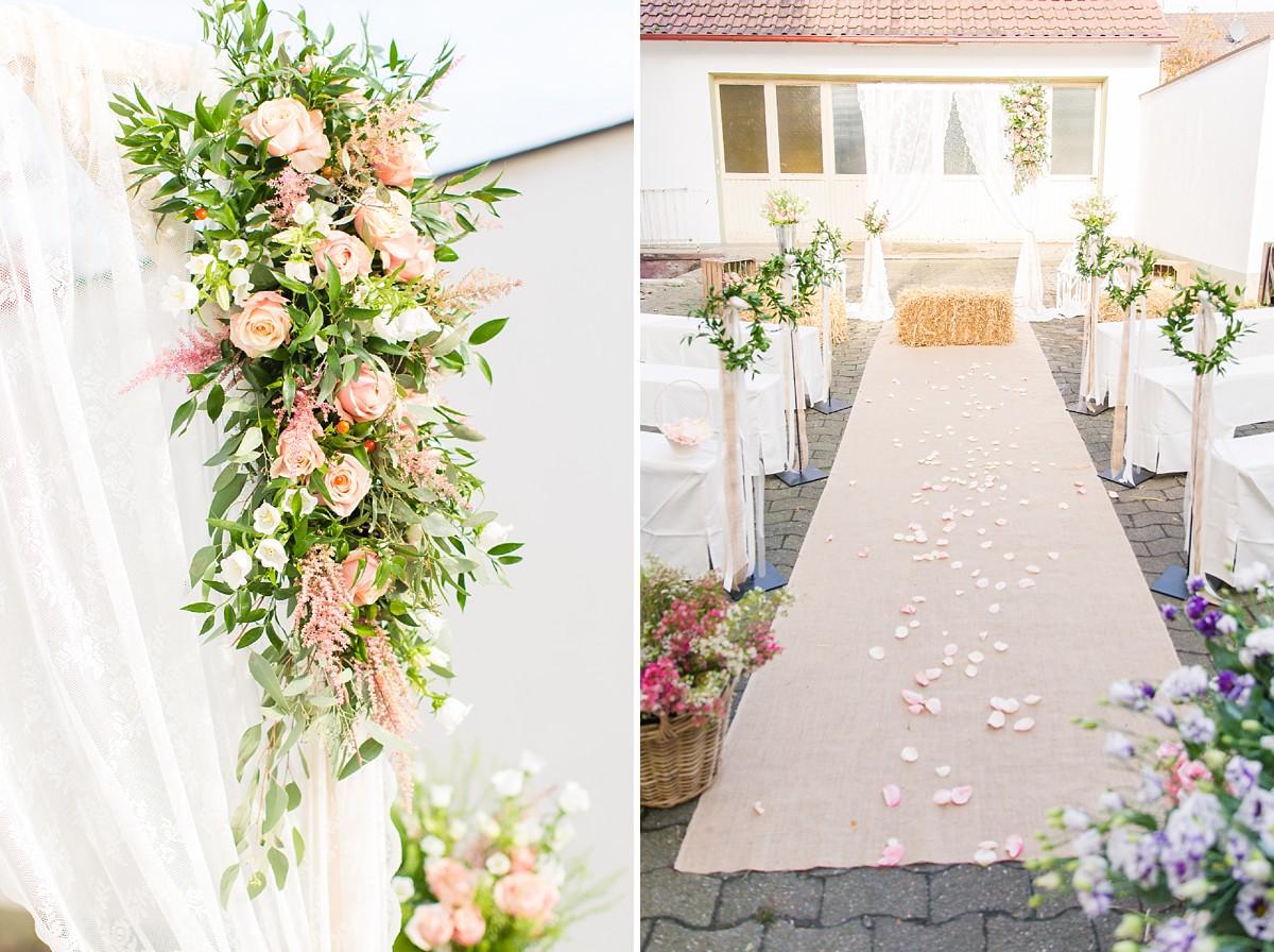 Wedding-Inspiration-Bielefeld-Hochzeitsfloristik-Ambiente_0077