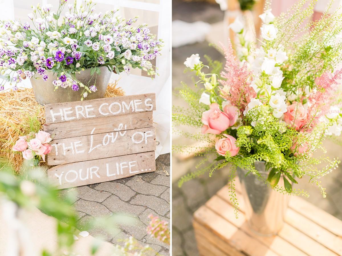 Wedding-Inspiration-Bielefeld-Hochzeitsfloristik-Ambiente_0078