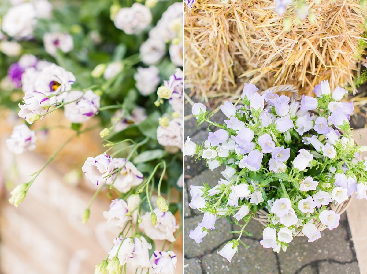 Wedding-Inspiration-Bielefeld-Hochzeitsfloristik-Ambiente_0079