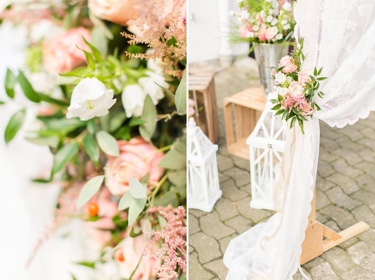 Wedding-Inspiration-Bielefeld-Hochzeitsfloristik-Ambiente_0080