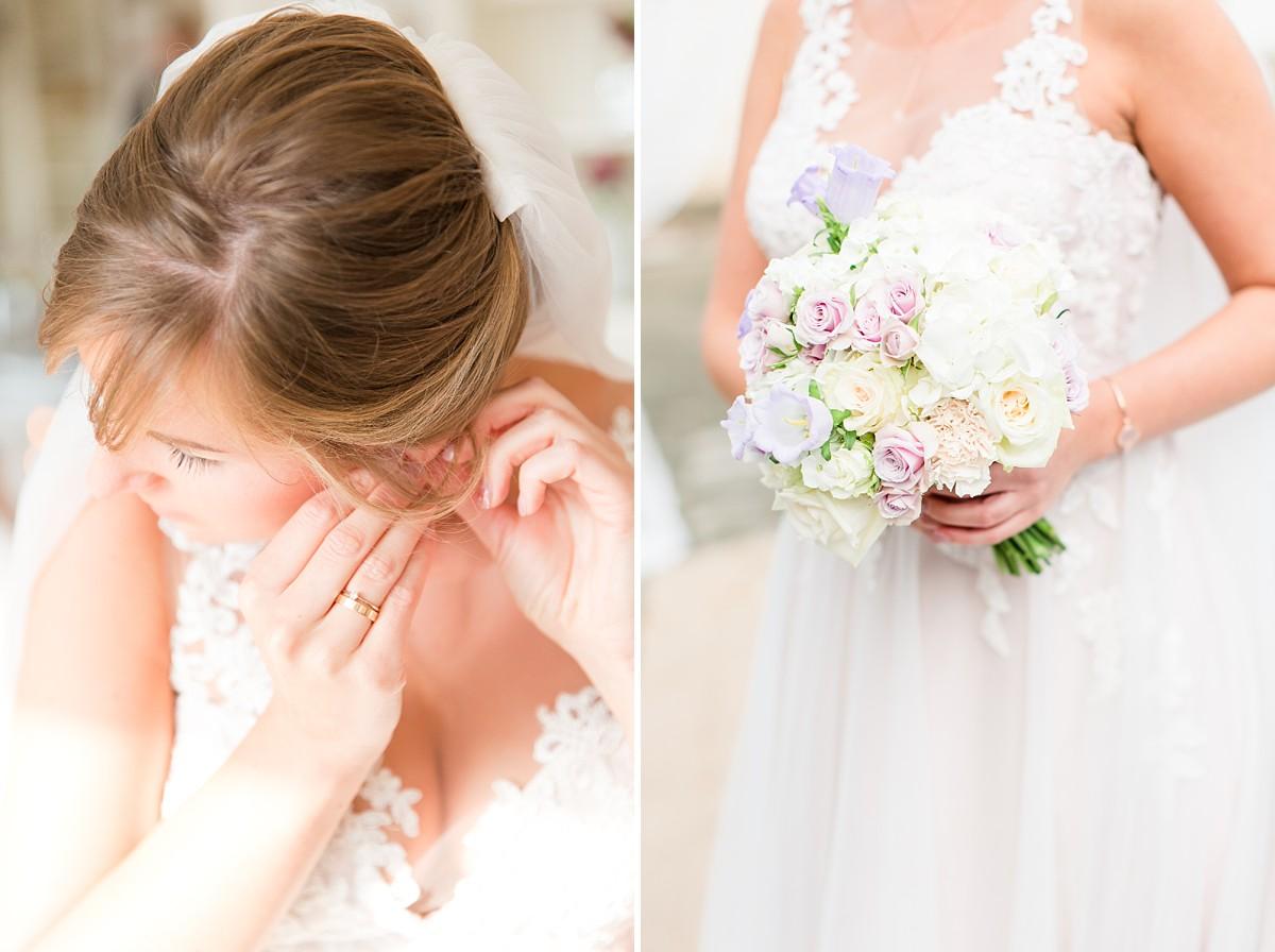 Wedding-Inspiration-Bielefeld-Hochzeitsfloristik-Ambiente_0092