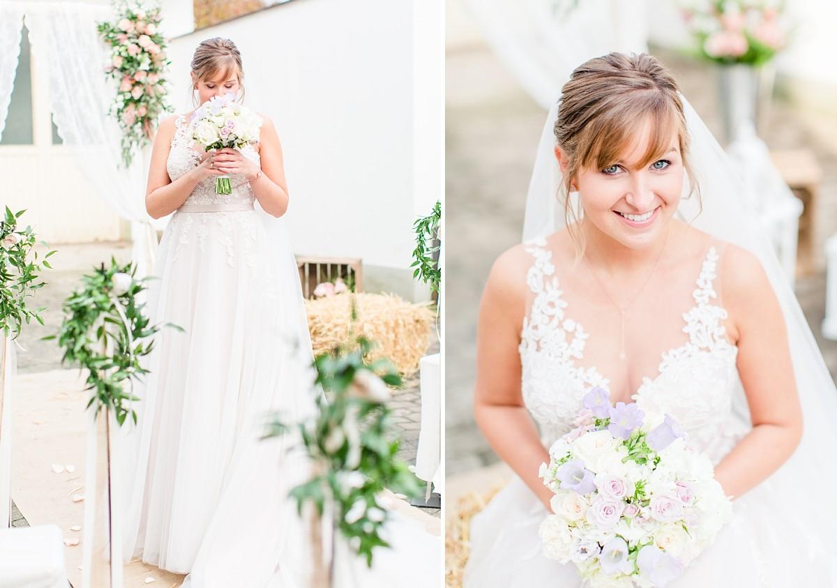 Wedding-Inspiration-Bielefeld-Hochzeitsfloristik-Ambiente_0094