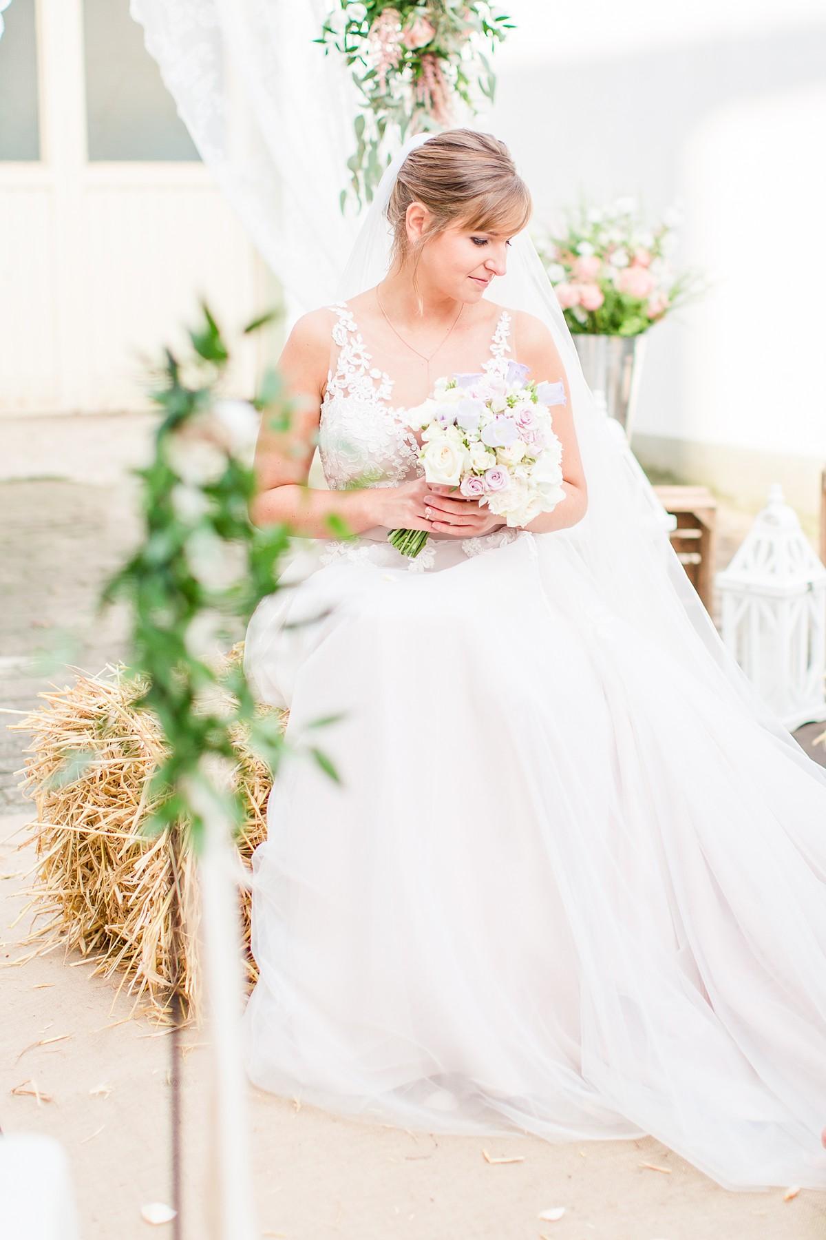 Wedding-Inspiration-Bielefeld-Hochzeitsfloristik-Ambiente_0095