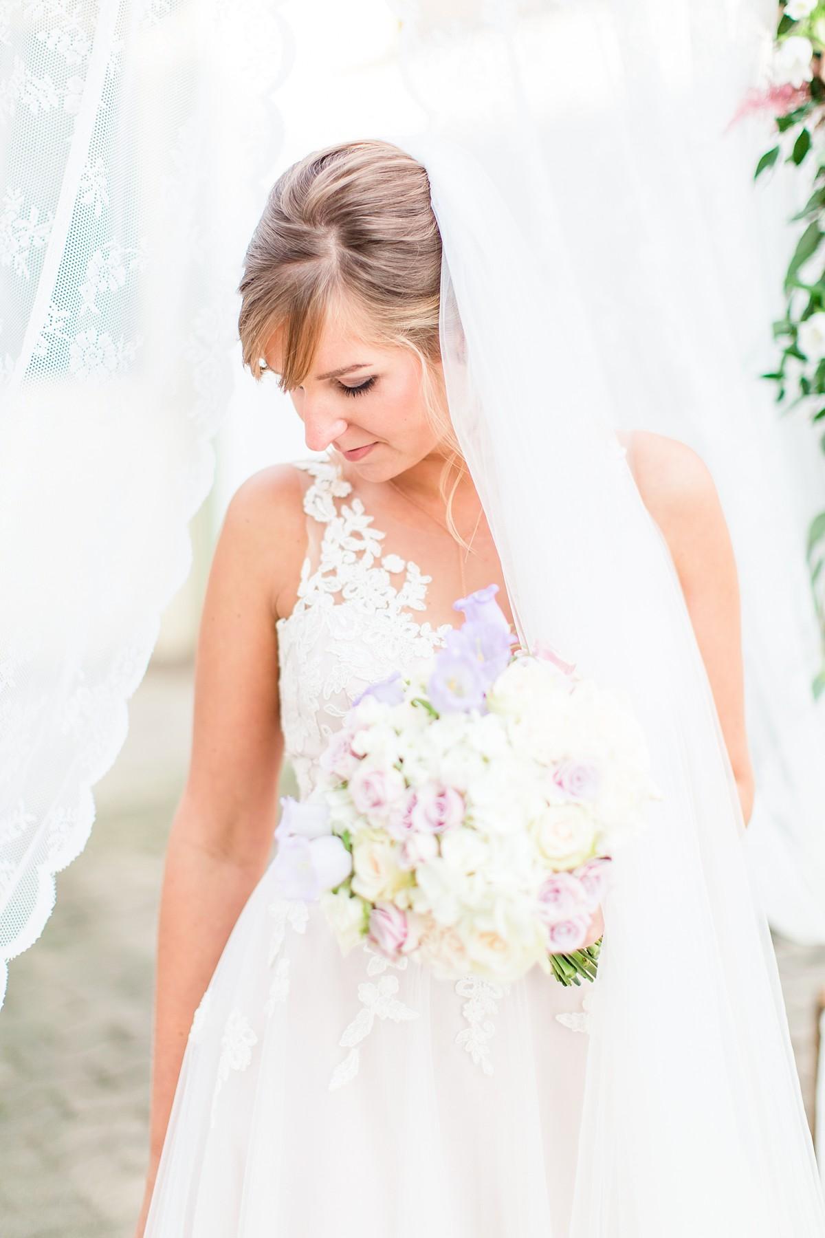 Wedding-Inspiration-Bielefeld-Hochzeitsfloristik-Ambiente_0096