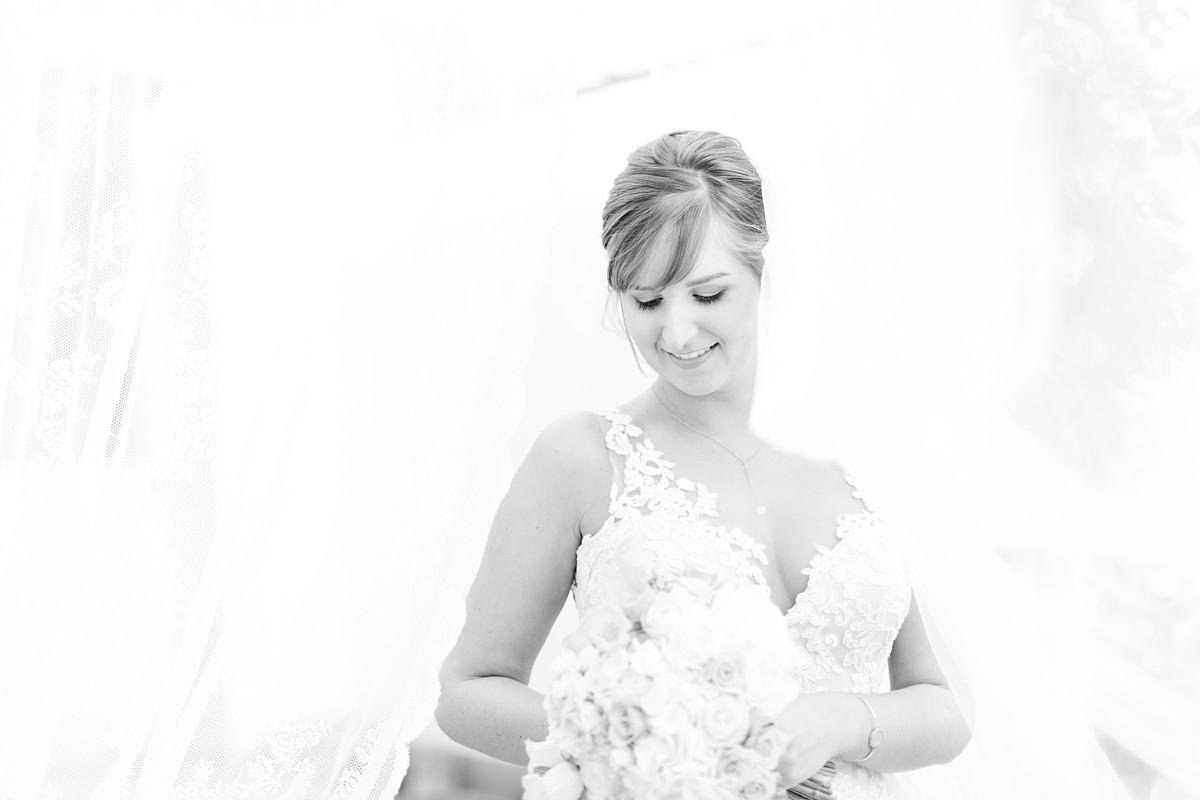 Wedding-Inspiration-Bielefeld-Hochzeitsfloristik-Ambiente_0098