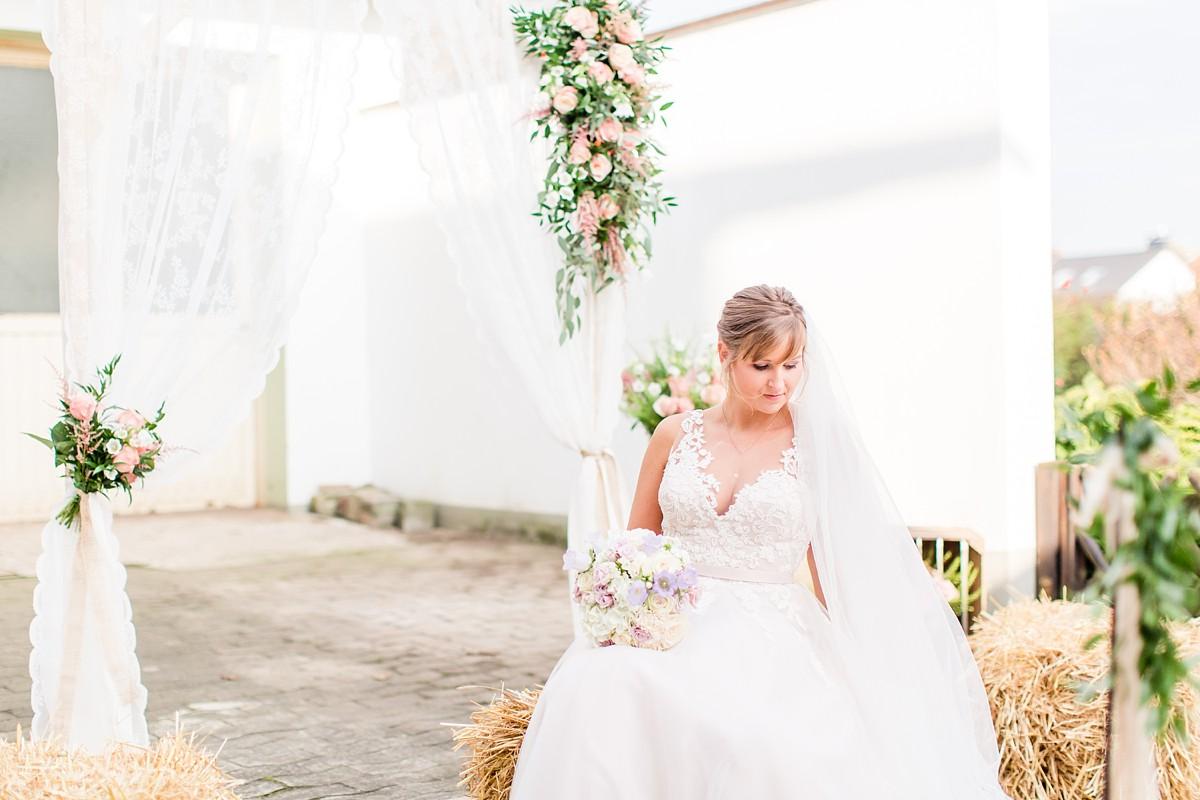 Wedding-Inspiration-Bielefeld-Hochzeitsfloristik-Ambiente_0100