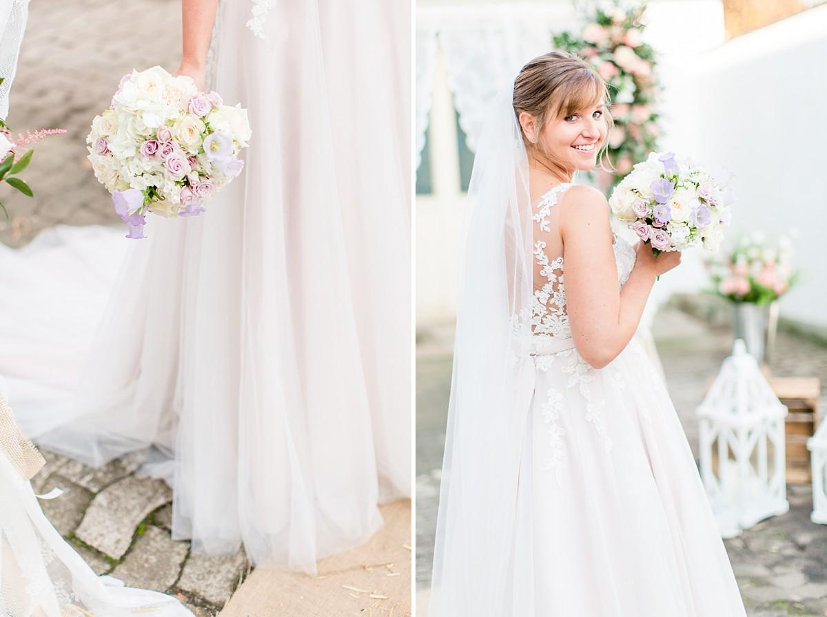 Wedding-Inspiration-Bielefeld-Hochzeitsfloristik-Ambiente_0101