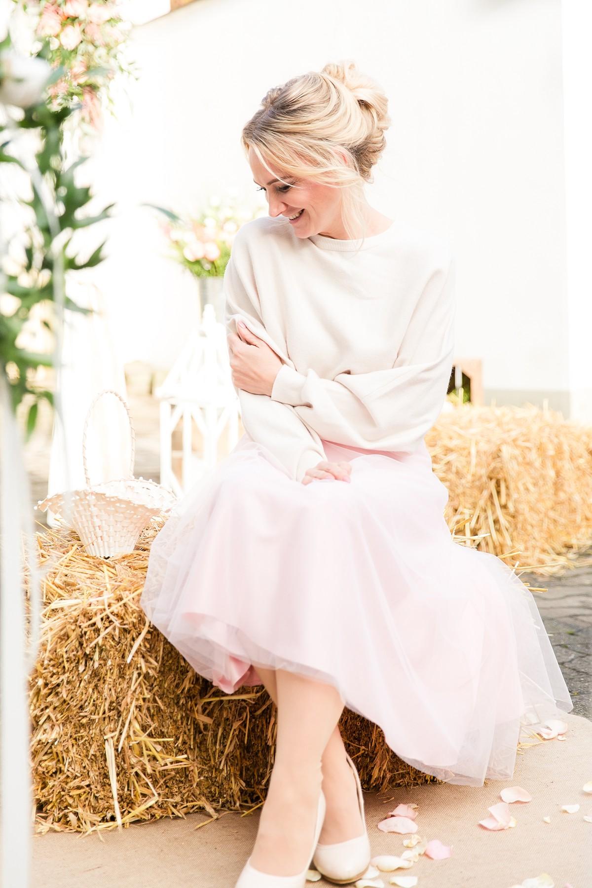Wedding-Inspiration-Bielefeld-Hochzeitsfloristik-Ambiente_0110