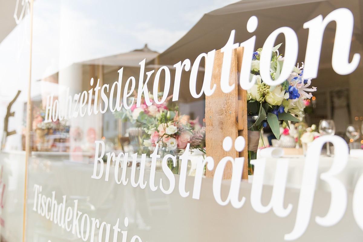 Wedding-Inspiration-Bielefeld-Hochzeitsfloristik-Ambiente_0113
