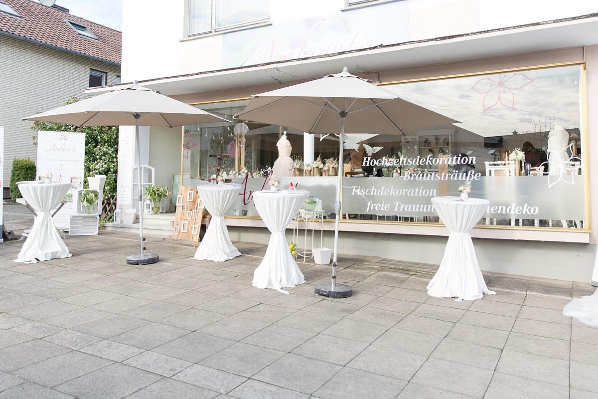 Wedding-Inspiration-Bielefeld-Hochzeitsfloristik-Ambiente_0114