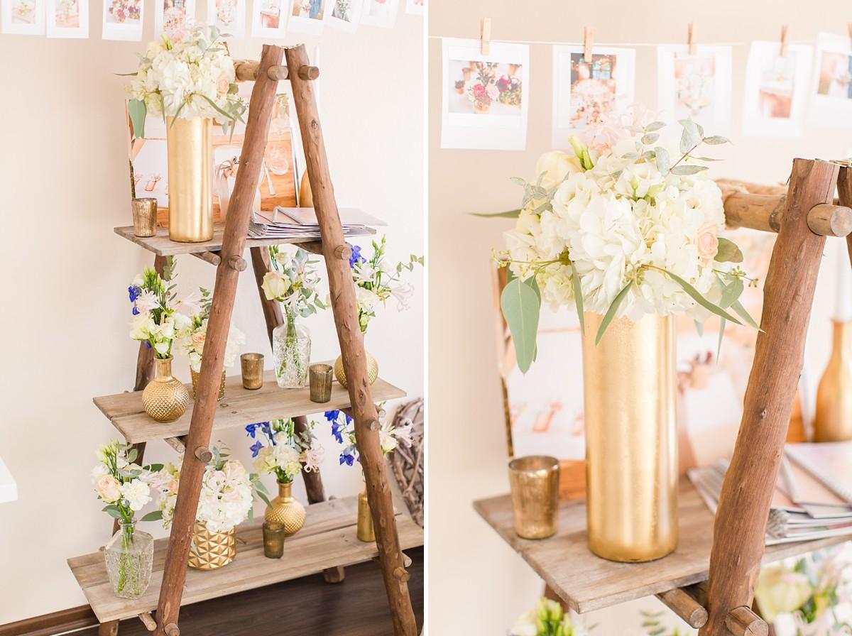 Wedding-Inspiration-Bielefeld-Hochzeitsfloristik-Ambiente_0121