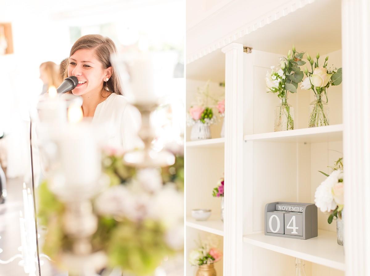 Wedding-Inspiration-Bielefeld-Hochzeitsfloristik-Ambiente_0125