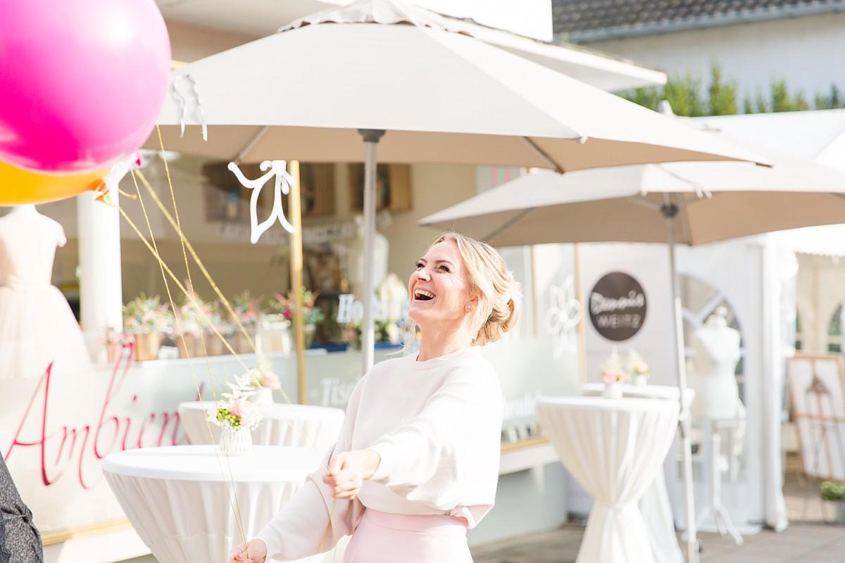 Wedding-Inspiration-Bielefeld-Hochzeitsfloristik-Ambiente_0127
