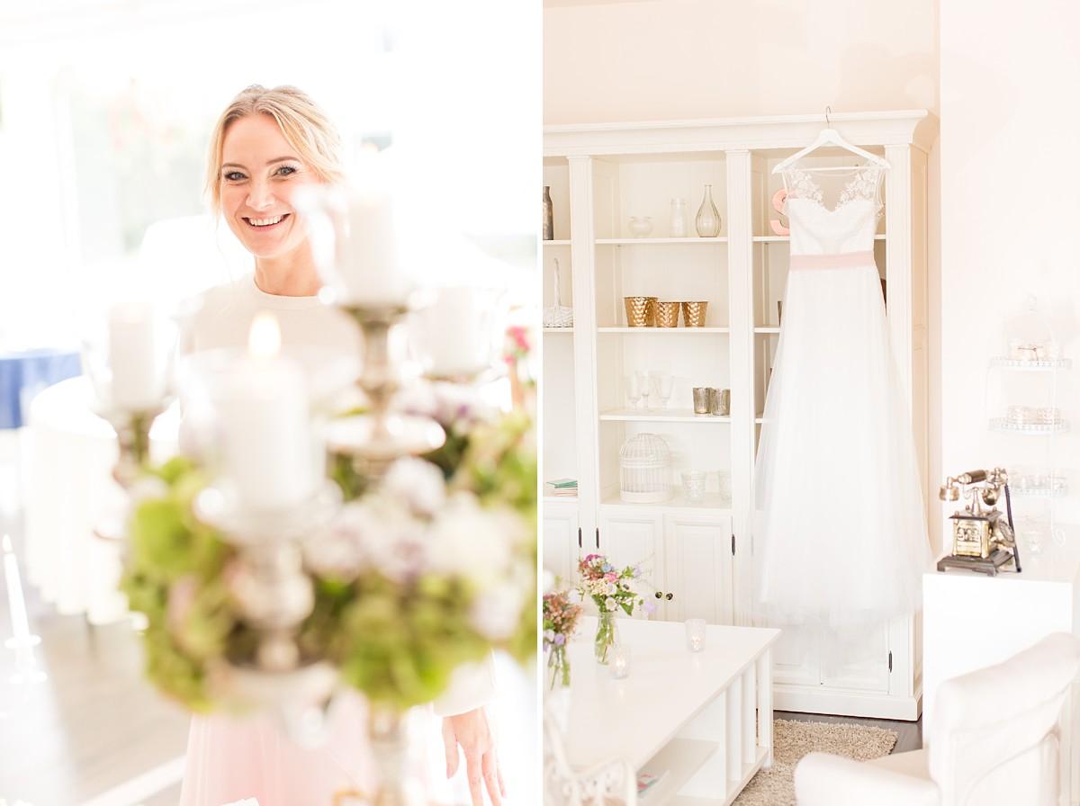 Wedding-Inspiration-Bielefeld-Hochzeitsfloristik-Ambiente_0128