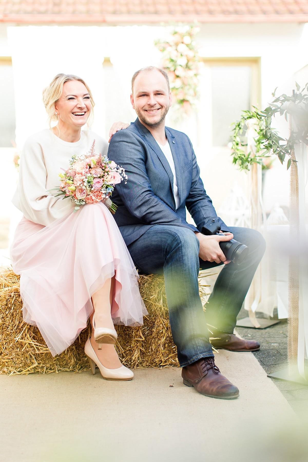 Wedding-Inspiration-Bielefeld-Hochzeitsfloristik-Ambiente_0200