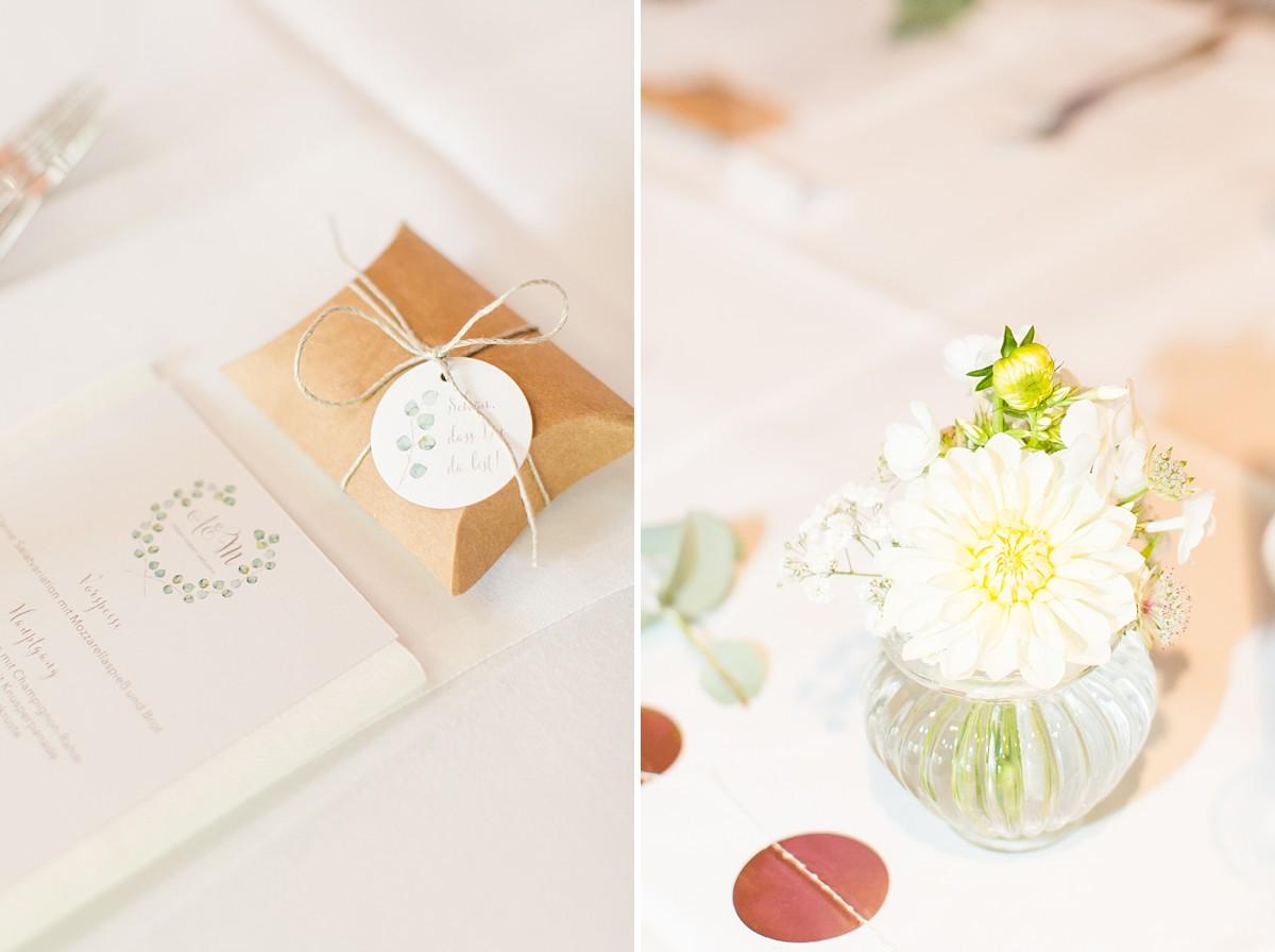 Wedding-sieben-sieben-siebzehn_0011