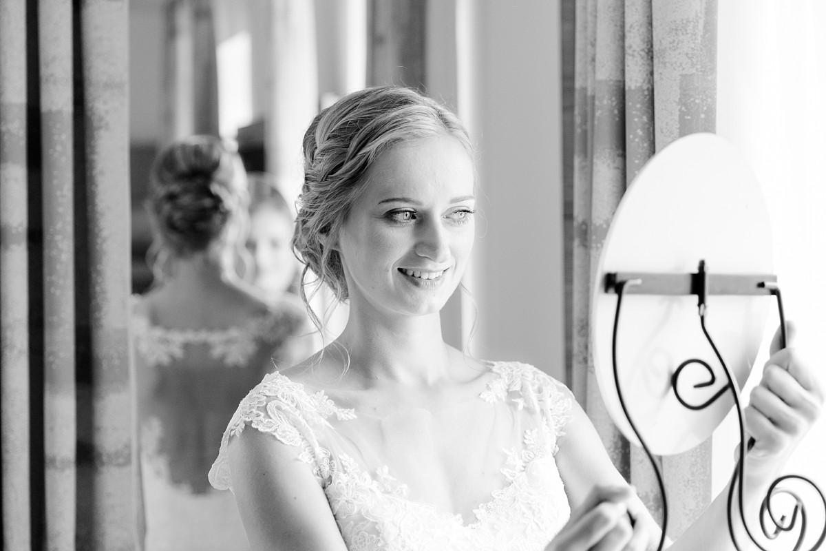 Wedding-sieben-sieben-siebzehn_0014