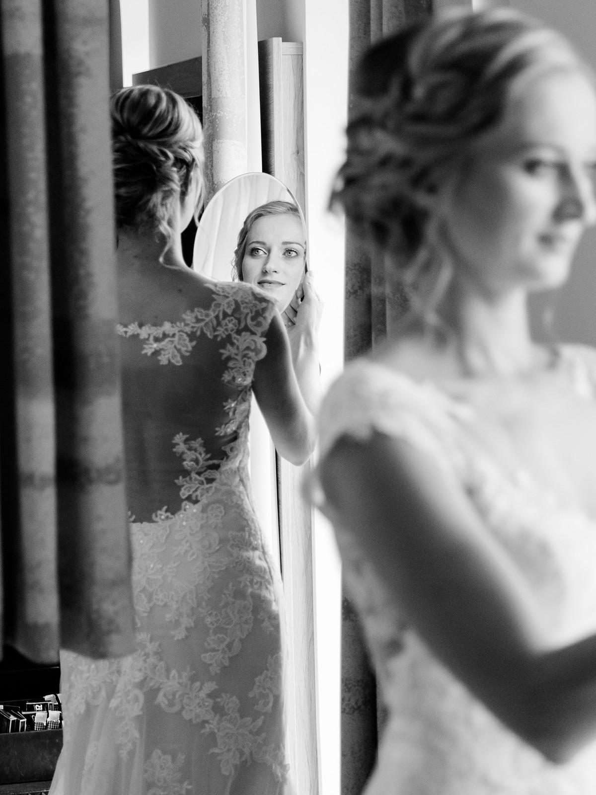 Wedding-sieben-sieben-siebzehn_0017