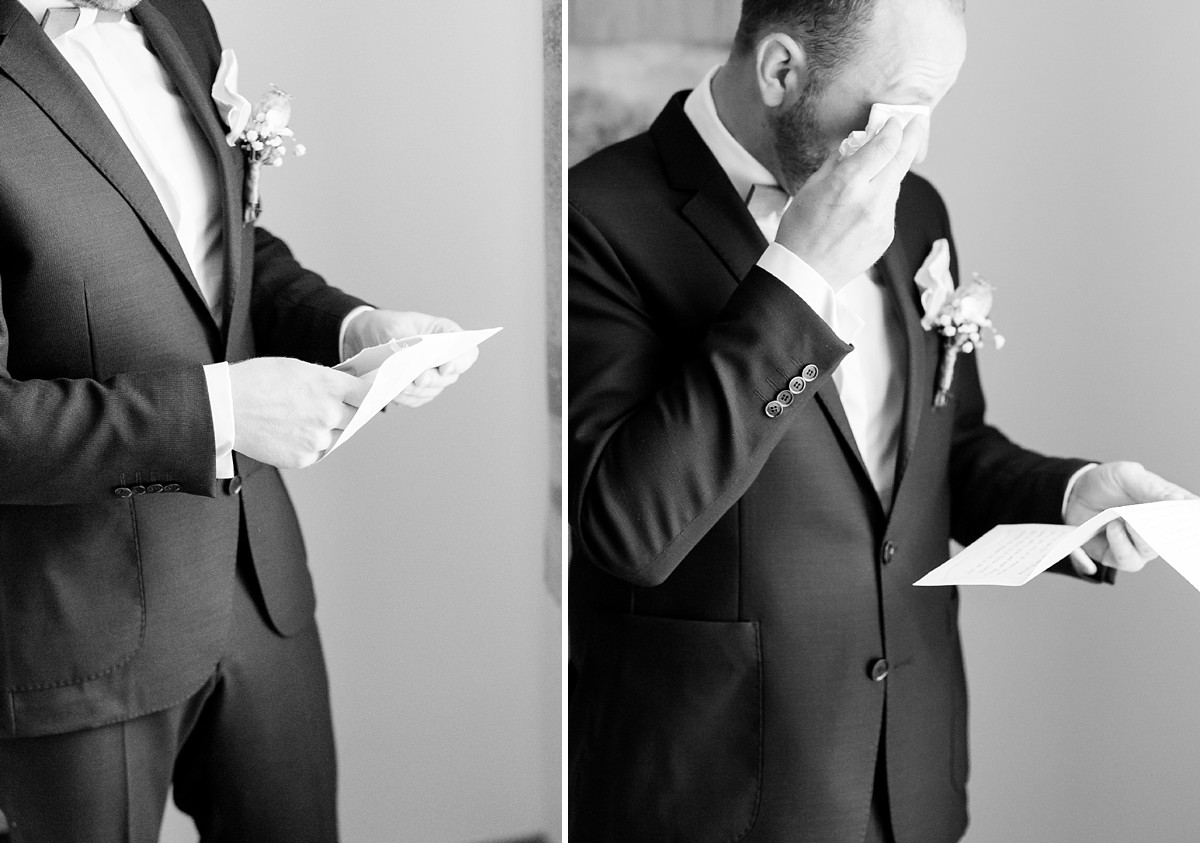 Wedding-sieben-sieben-siebzehn_0018