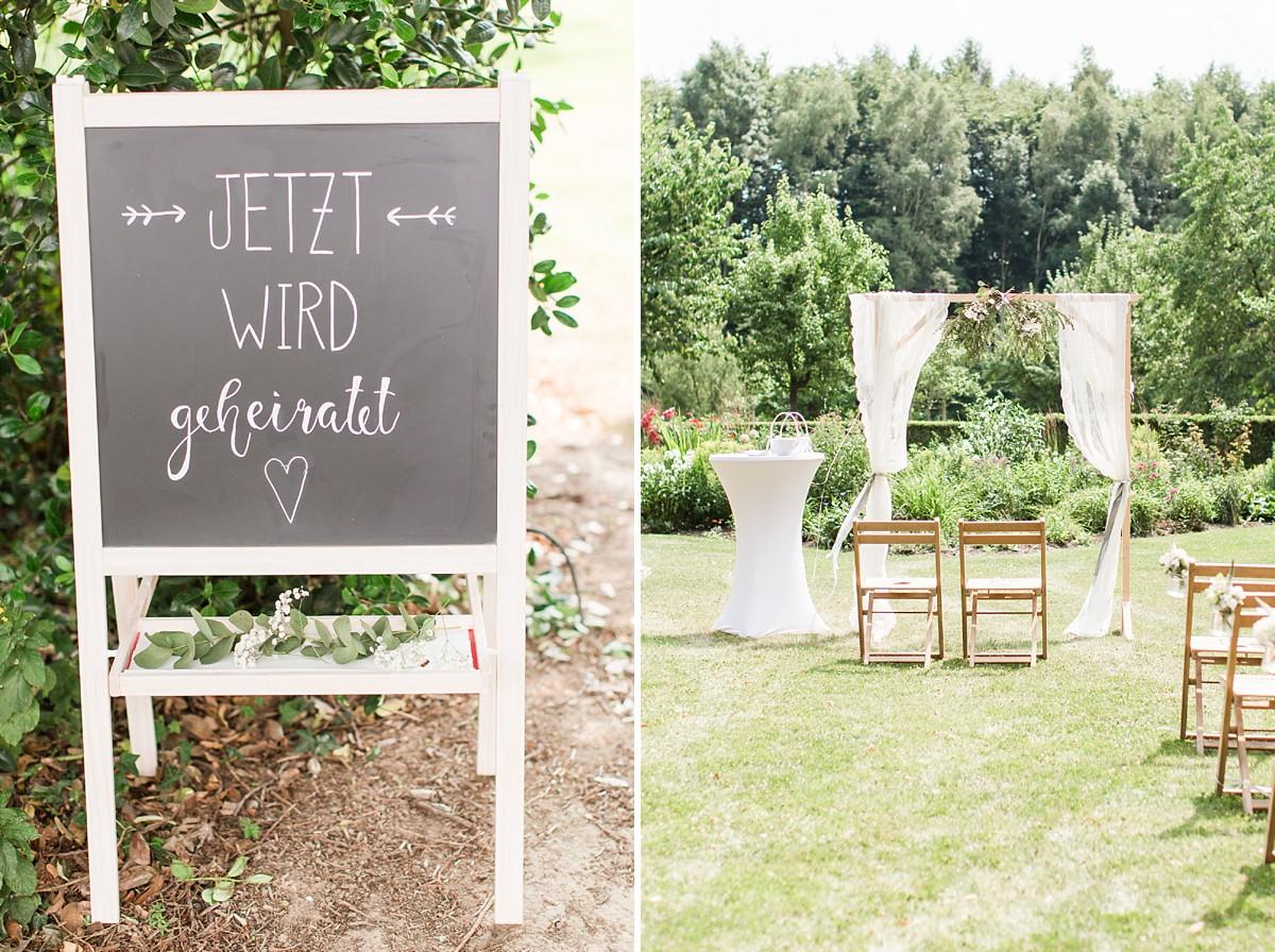 Wedding-sieben-sieben-siebzehn_0022
