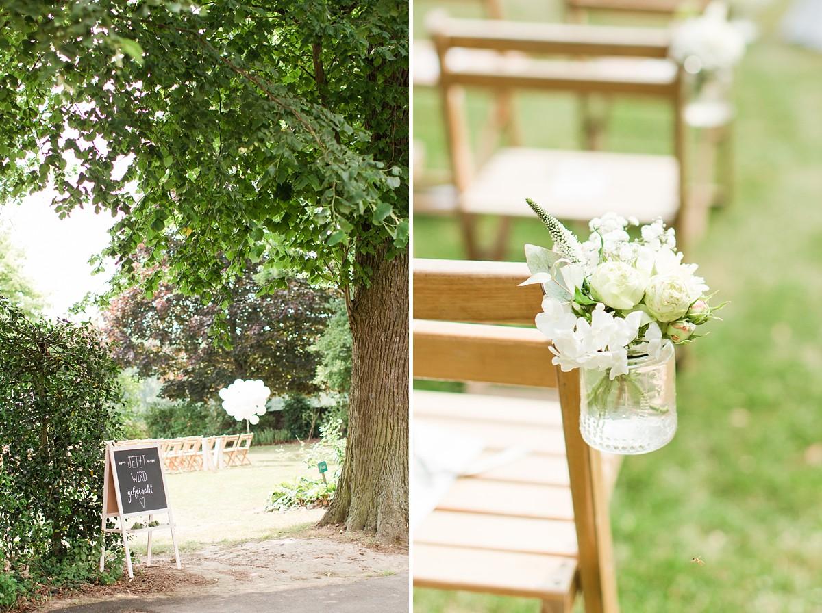 Wedding-sieben-sieben-siebzehn_0023