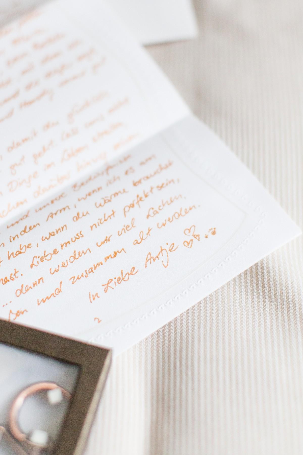 Wedding-sieben-sieben-siebzehn_0024