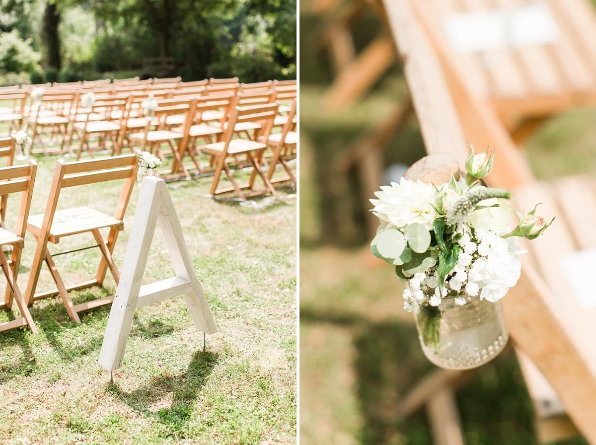 Wedding-sieben-sieben-siebzehn_0025