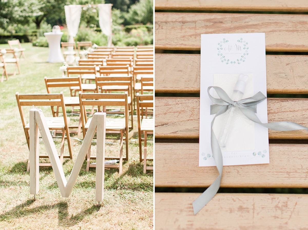 Wedding-sieben-sieben-siebzehn_0026
