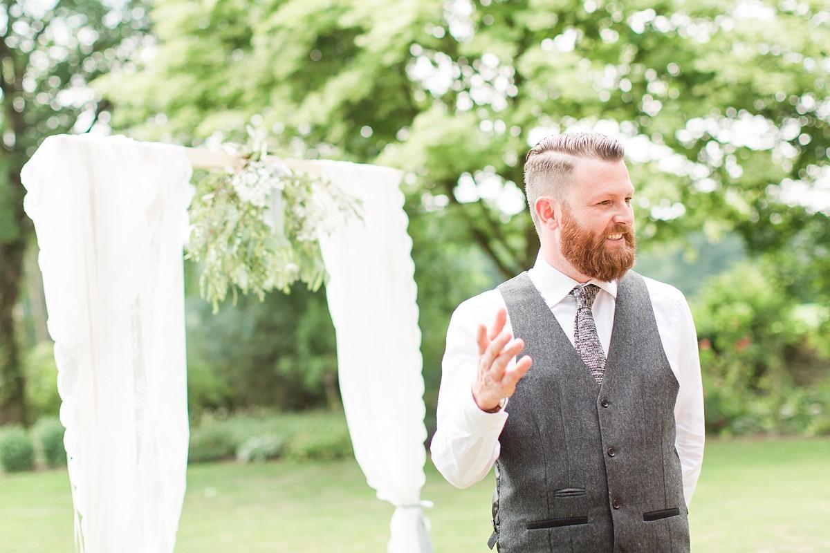 Wedding-sieben-sieben-siebzehn_0027