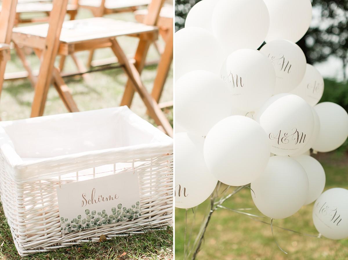 Wedding-sieben-sieben-siebzehn_0028