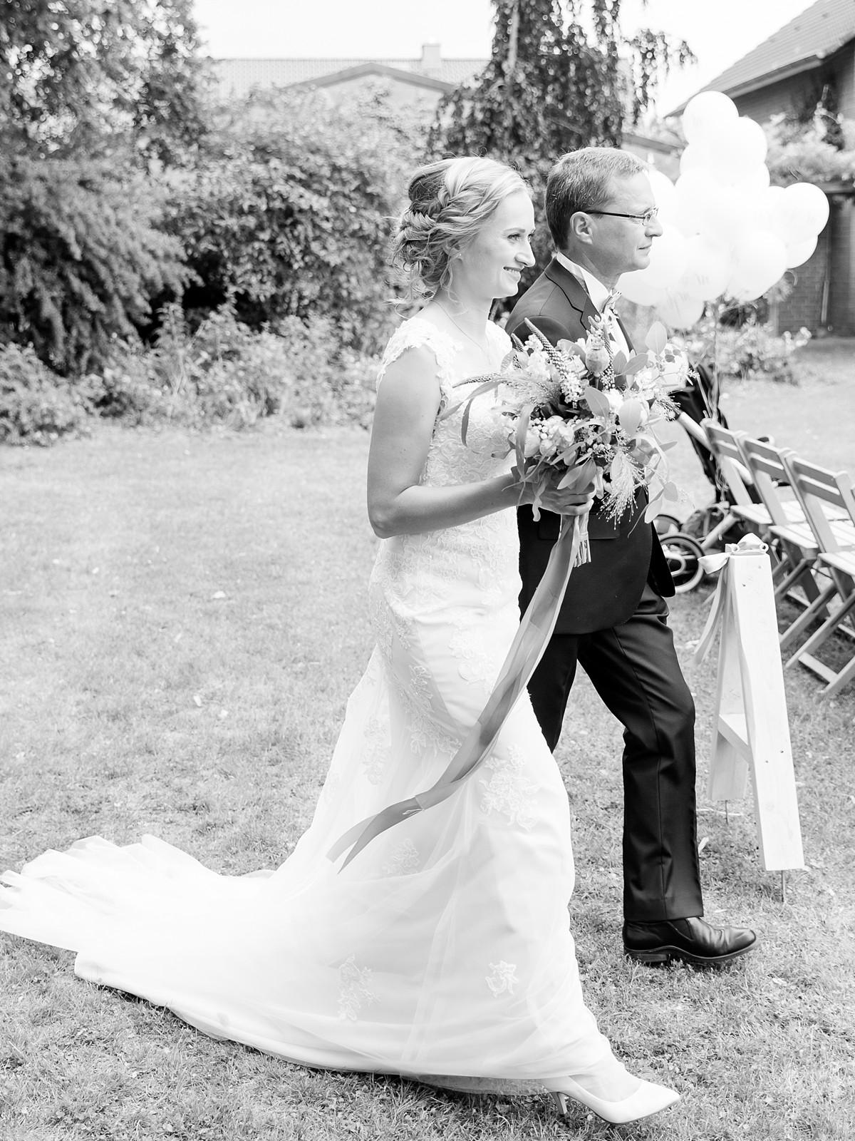 Wedding-sieben-sieben-siebzehn_0032
