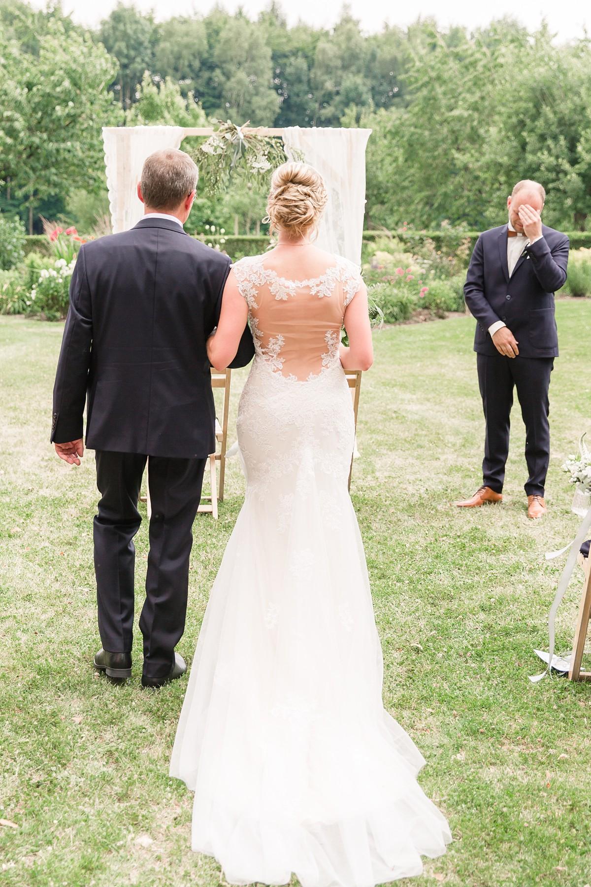 Wedding-sieben-sieben-siebzehn_0035