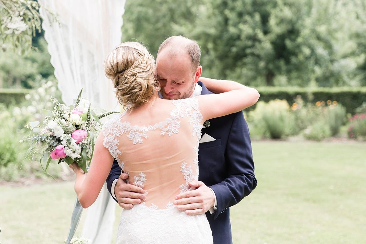 Wedding-sieben-sieben-siebzehn_0036