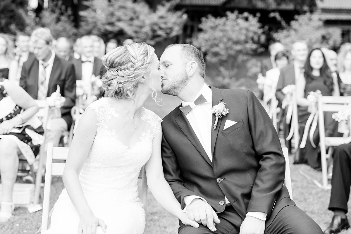 Wedding-sieben-sieben-siebzehn_0038