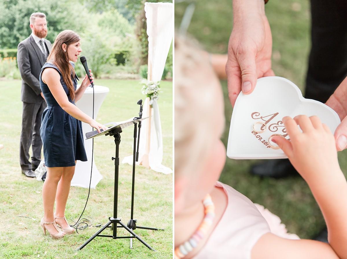 Wedding-sieben-sieben-siebzehn_0039