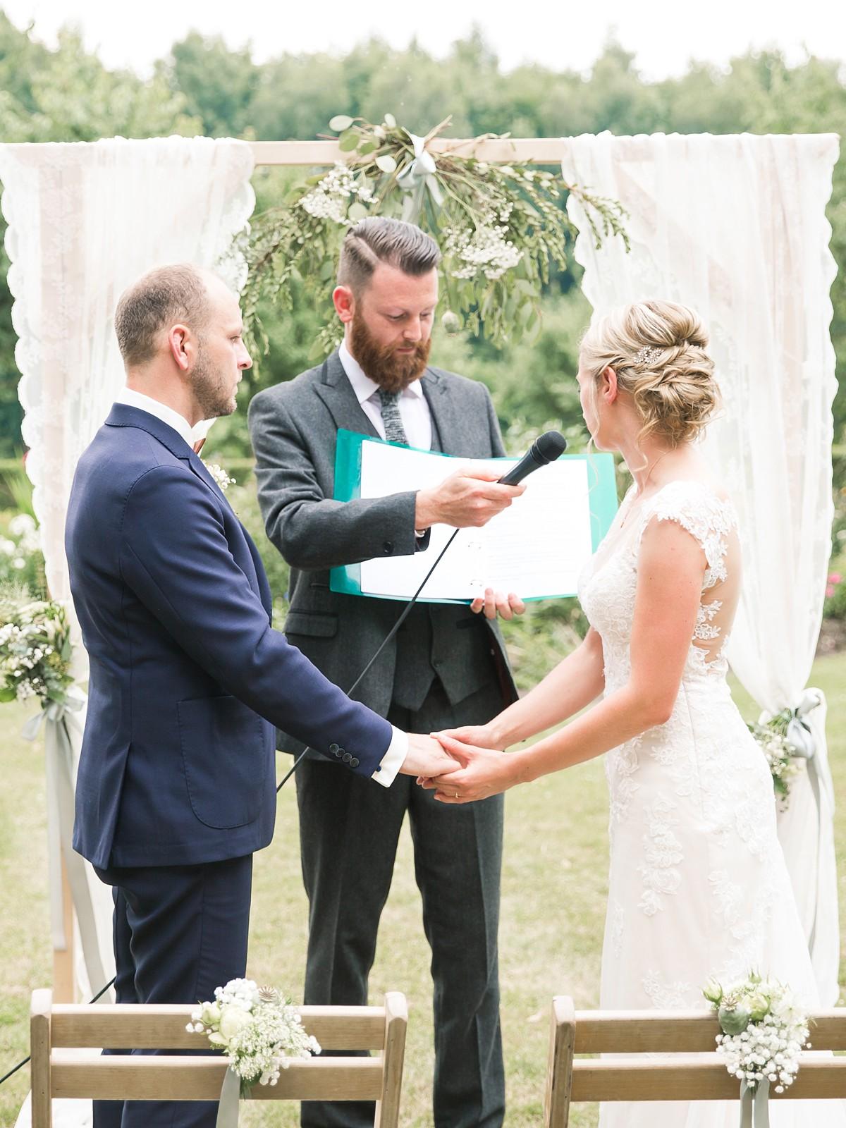 Wedding-sieben-sieben-siebzehn_0041