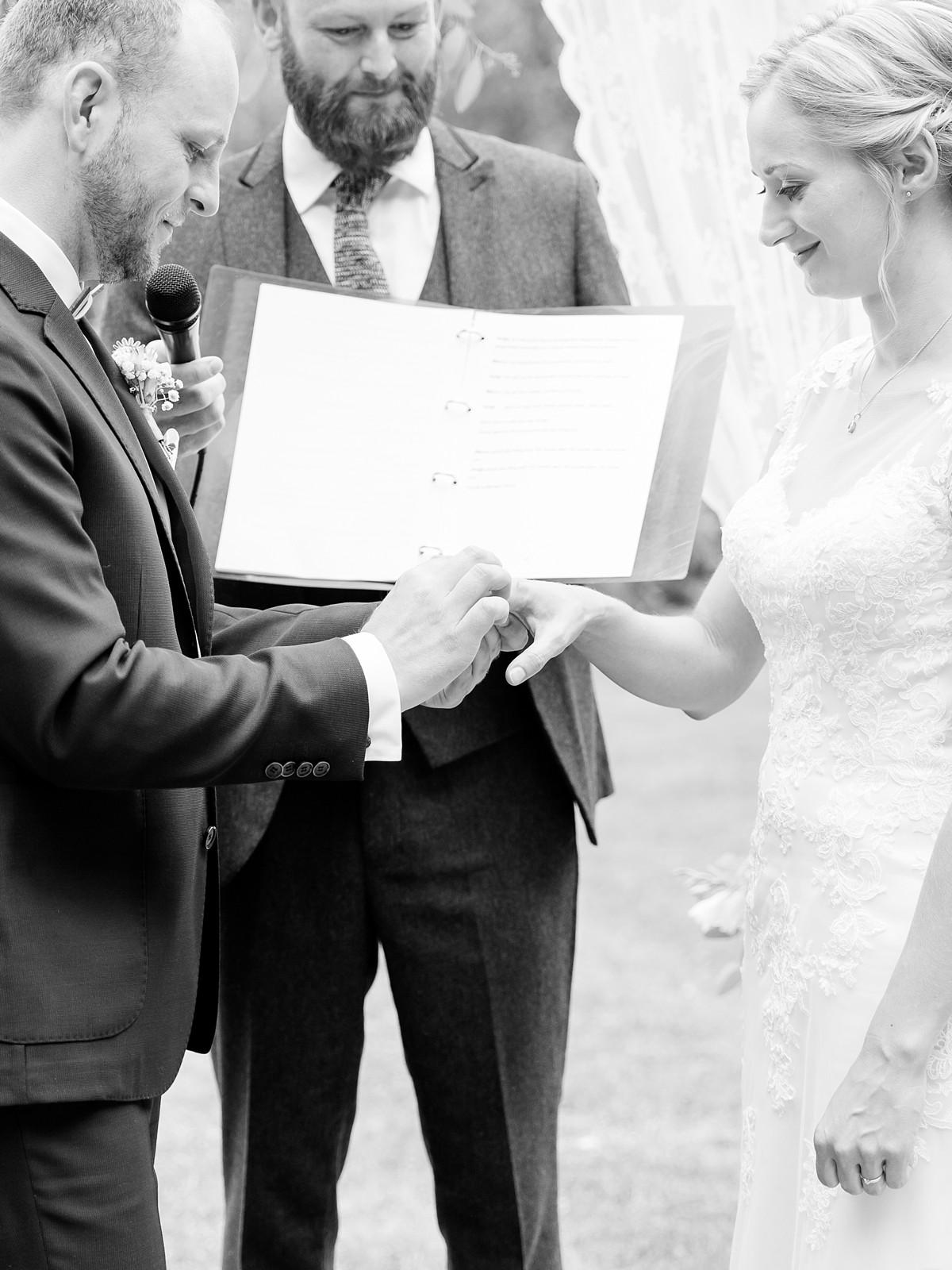 Wedding-sieben-sieben-siebzehn_0042