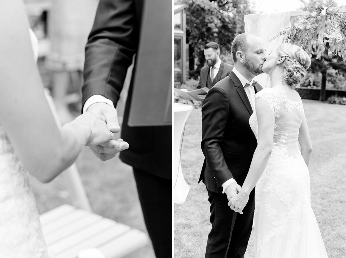 Wedding-sieben-sieben-siebzehn_0043