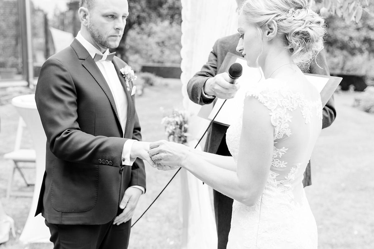 Wedding-sieben-sieben-siebzehn_0044