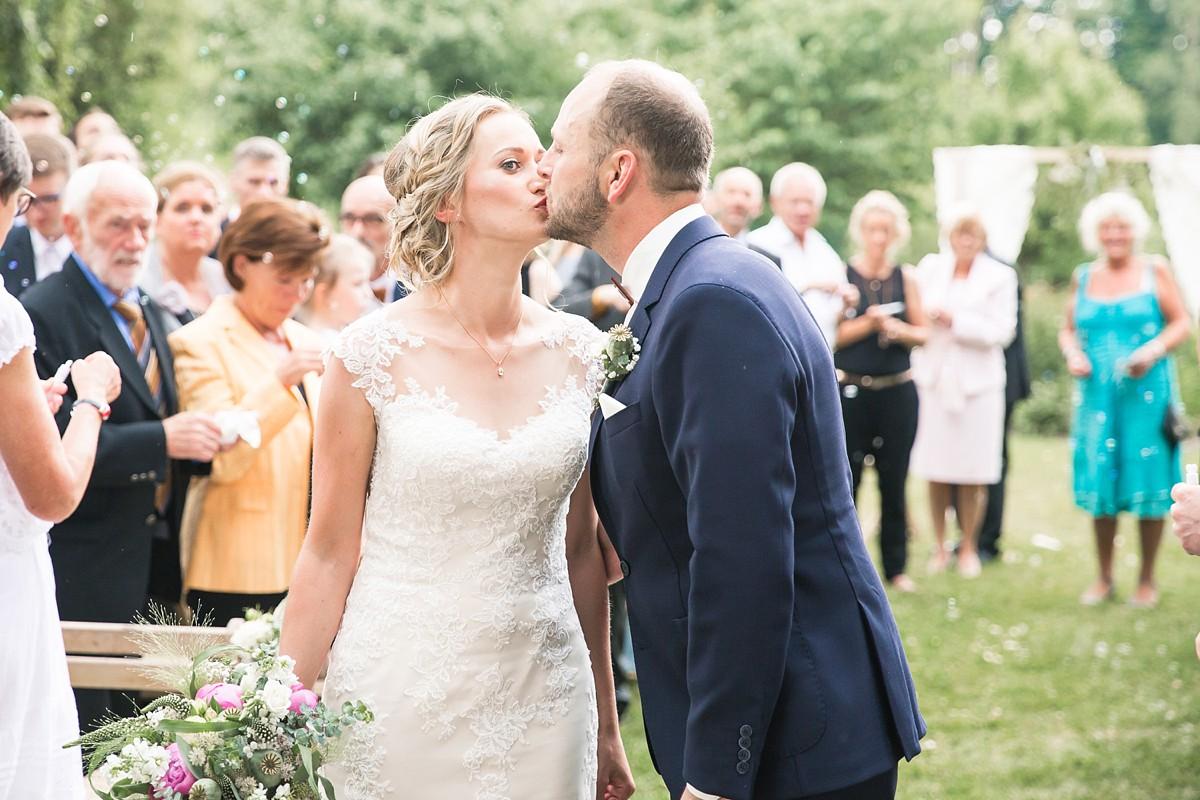 Wedding-sieben-sieben-siebzehn_0049