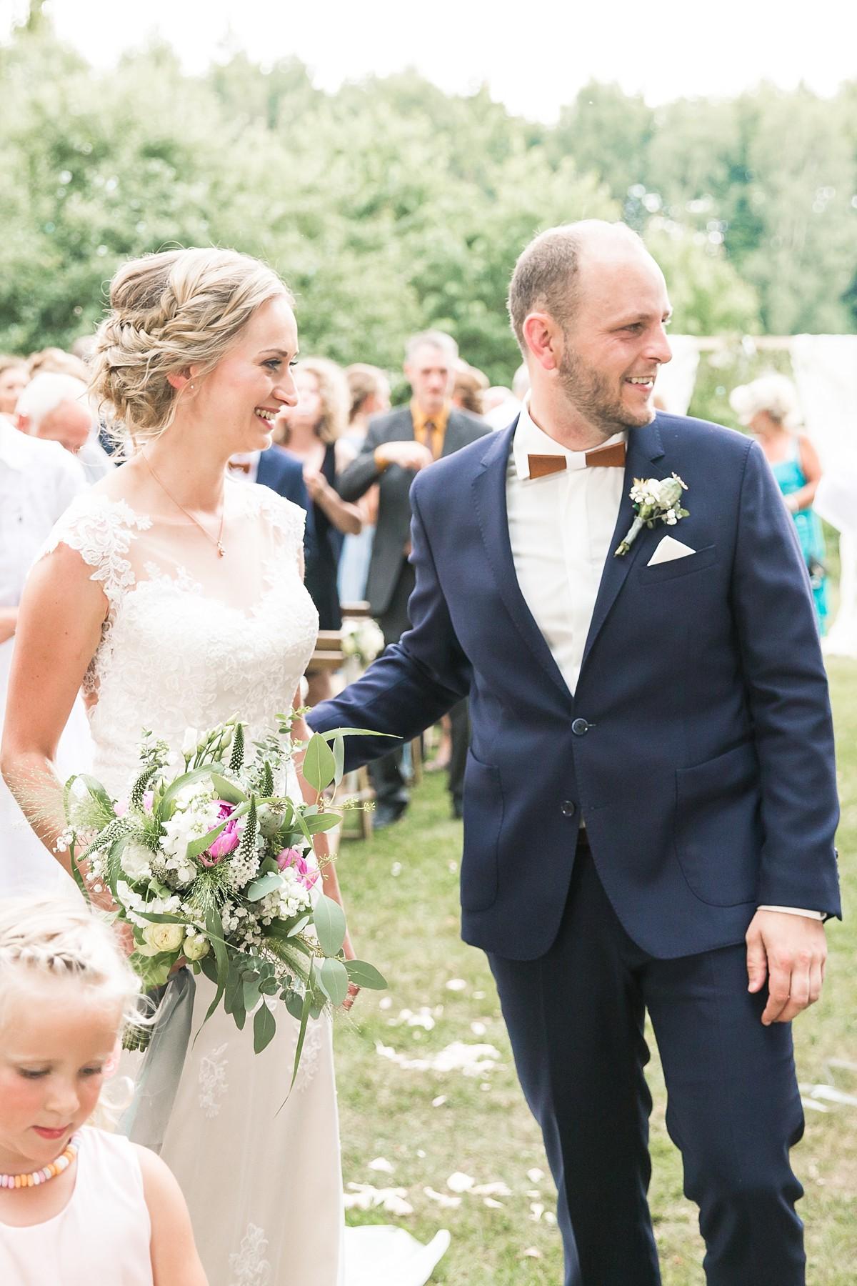 Wedding-sieben-sieben-siebzehn_0050