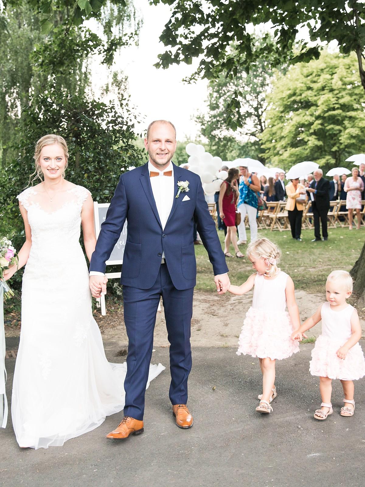 Wedding-sieben-sieben-siebzehn_0052