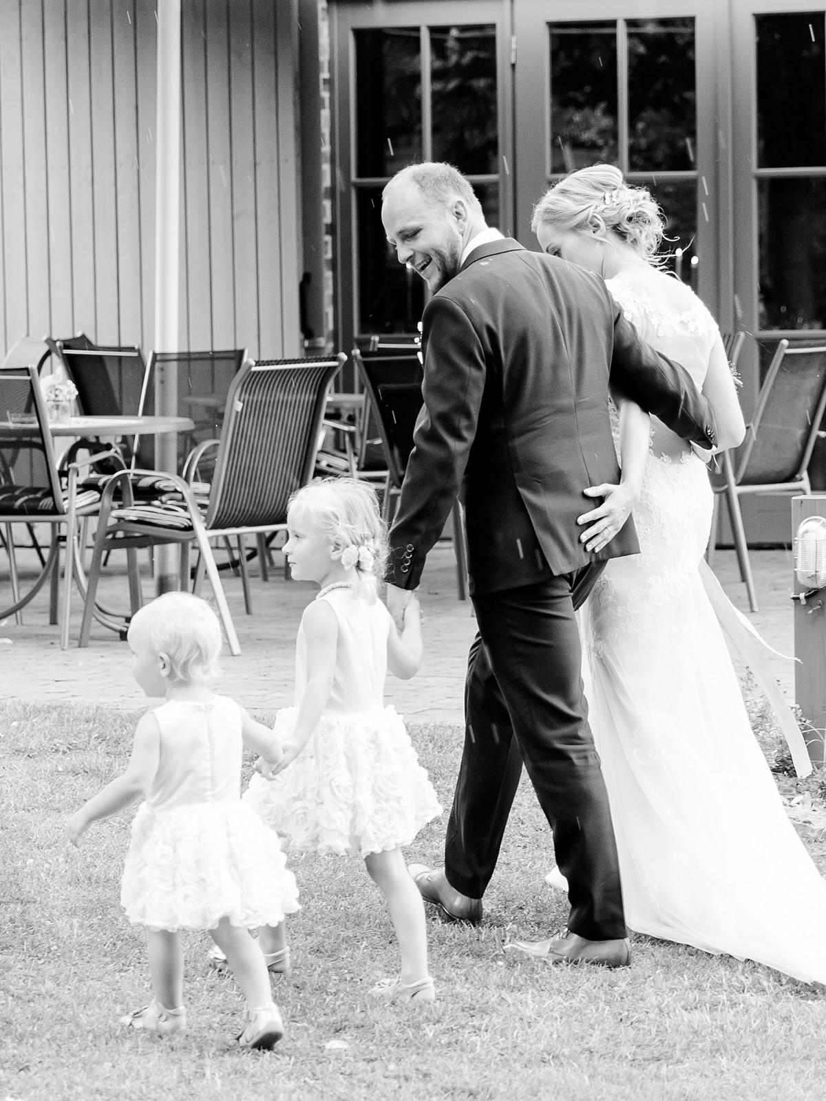 Wedding-sieben-sieben-siebzehn_0054