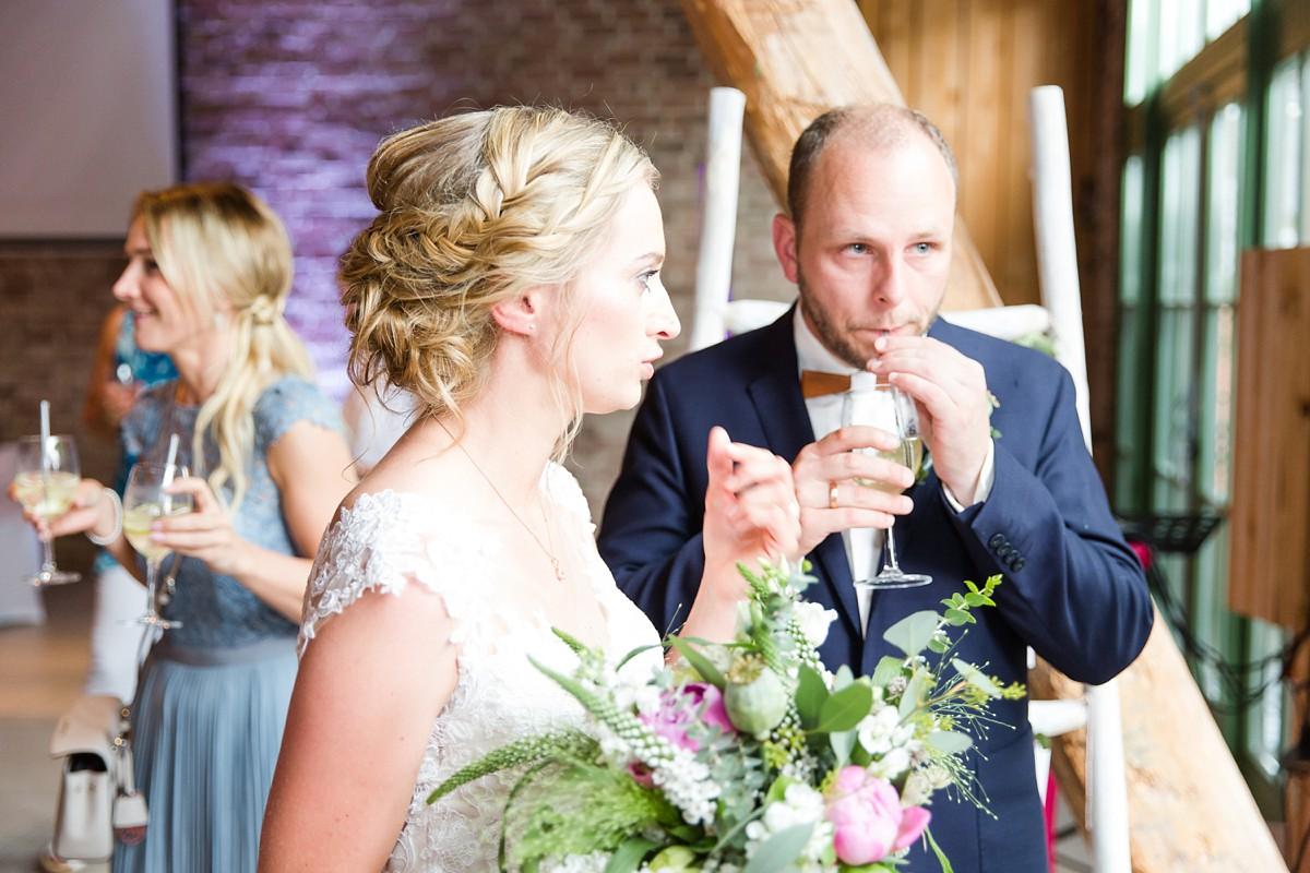 Wedding-sieben-sieben-siebzehn_0057