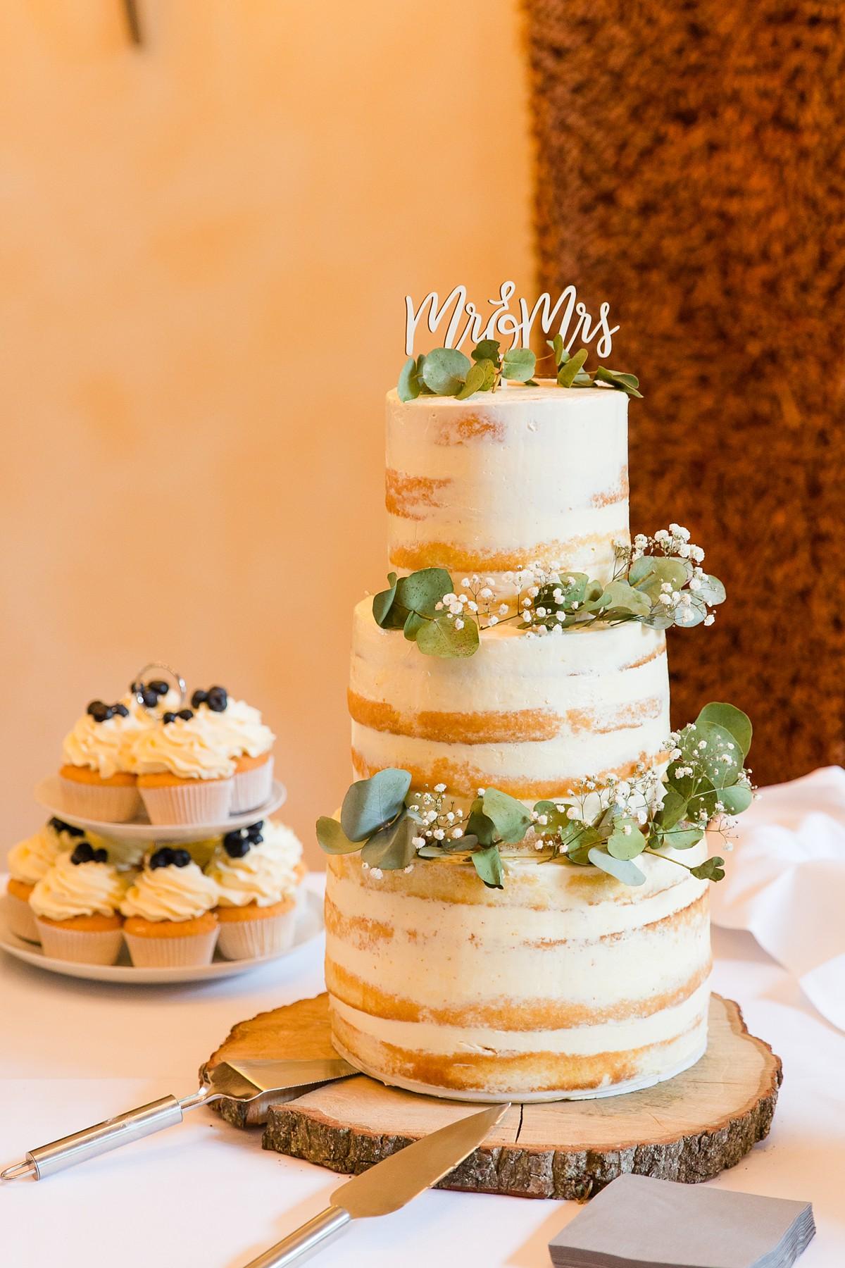 Wedding-sieben-sieben-siebzehn_0060