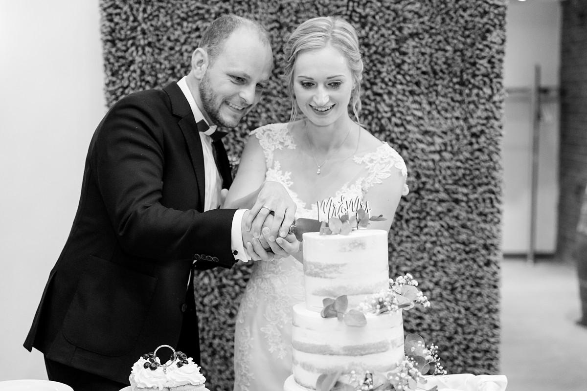 Wedding-sieben-sieben-siebzehn_0062