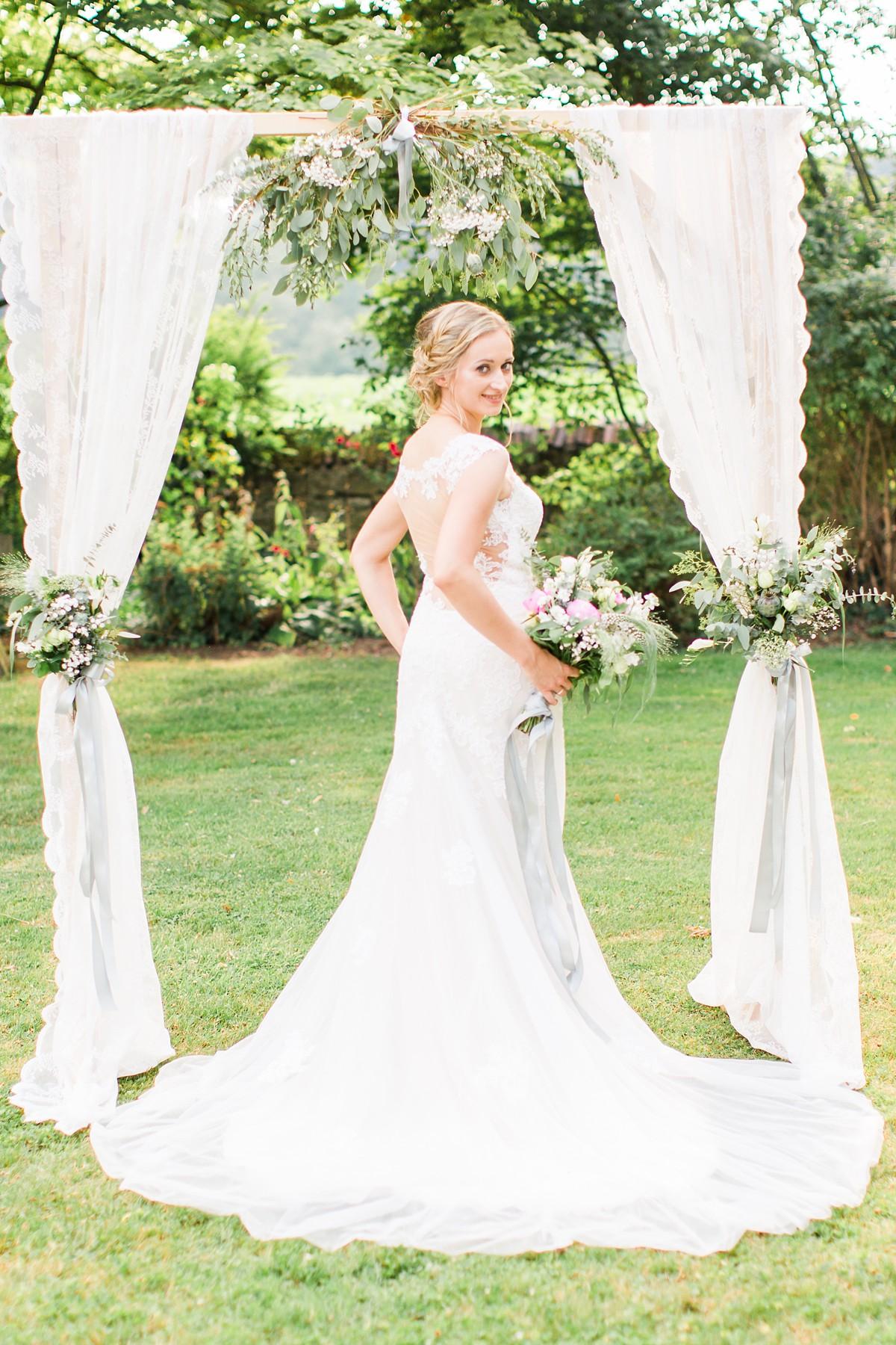 Wedding-sieben-sieben-siebzehn_0066