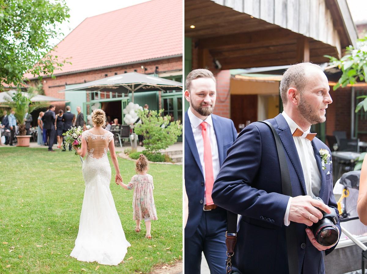 Wedding-sieben-sieben-siebzehn_0067