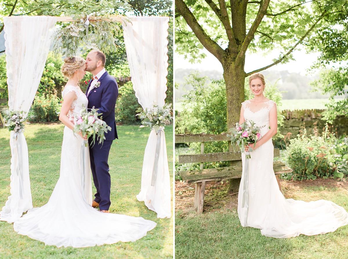 Wedding-sieben-sieben-siebzehn_0068